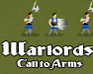 Warlords Call to Arms